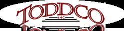 Toddco Inc